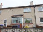Thumbnail for sale in 4 Kilbrennan Road, Linwood, Renfrewshire