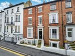Thumbnail for sale in Belle Vue Terrace, Whitby, North Yorkshire