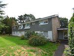 Thumbnail to rent in Grange Court, Walton-On-Thames