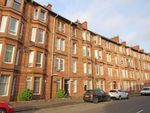 Thumbnail for sale in Cathcart Road, Mount Florida, Glasgow