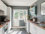 Thumbnail for sale in Vestris Road, Forest Hill, London