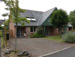 Thumbnail to rent in Kings Meadow Court, Lydney