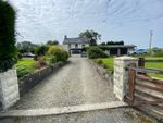 Thumbnail for sale in Mydroilyn, Nr Aberaeron, Ceredigion
