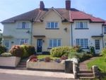 Thumbnail for sale in Arcot Park, Sidmouth