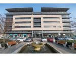 Thumbnail to rent in The Axis Building Maingate, Team Valley Trading Estate, Kingsway North, Gateshead