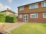 Thumbnail to rent in Crosier Road, Ickenham