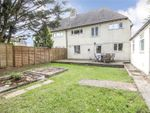 Thumbnail to rent in Bathurst Road, Cirencester