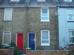 Thumbnail to rent in Black Griffin Lane, Canterbury