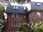 Thumbnail to rent in Gresham Close, Brentwood