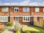 Thumbnail to rent in Grainger Avenue, West Bridgford, Nottinghamshire