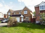 Thumbnail for sale in Brybank Road, Haverhill