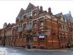 Thumbnail to rent in 1 Pocklingtons Walk, Leicester