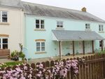 Thumbnail to rent in 25 Pendower House, Roseland Parc, Truro, Cornwall