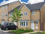 "Thumbnail to rent in ""The Epsom"" at King Street Lane, Winnersh, Wokingham"