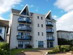 Thumbnail for sale in Sands Court Alexandra Parade, Dunoon
