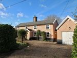 Thumbnail for sale in Bacton, Stowmarket, Suffolk