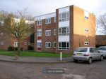 Thumbnail to rent in Off Bishopton Close, Solihull