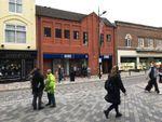Thumbnail to rent in 37, Princess Street, Wolverhampton, West Midlands, UK