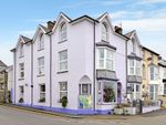 Thumbnail for sale in Tanygrisiau, Criccieth