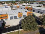Thumbnail to rent in Unit 1, Halo Business Park Cray Avenue, St Mary Cray, Orpington, Kent