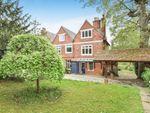 Thumbnail to rent in Bradfield North, Leafy Grove, Keston
