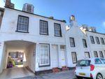 Thumbnail to rent in Bridge Street, Montrose