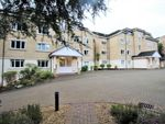 Thumbnail for sale in Balcombe Road, Branksome Park, Poole