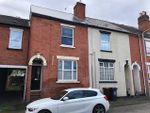 Thumbnail to rent in Haden Hill, Wolverhampton