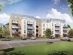 Thumbnail to rent in Bleriot Gate, Station Road, Addlestone
