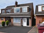 Thumbnail for sale in Deerlands Road, Wingerworth, Chesterfield