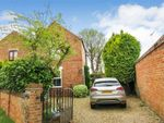 Thumbnail for sale in Northons Lane, Holbeach, Spalding, Lincolnshire