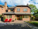Thumbnail for sale in Ivy House Close, Bamber Bridge, Preston