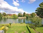 Thumbnail to rent in Riverside Drive, Staines-Upon-Thames, Surrey