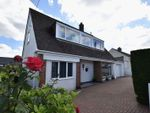 Thumbnail to rent in Westwood Avenue, Glenholt, Plymouth
