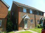 Thumbnail to rent in Leonard Way, Horsham