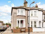 Thumbnail for sale in Belton Road, Willesden, London