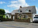Thumbnail for sale in Sardis, Haverfordwest, Pembrokeshire