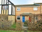 Thumbnail to rent in South Motto, Kingsnorth