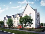 "Thumbnail to rent in ""2 Bed Apt"" at William Morris Way, Tadpole Garden Village, Swindon"