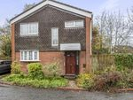 Thumbnail for sale in Leeswood, Skelmersdale