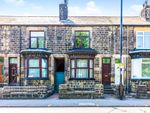 Thumbnail for sale in Penistone Road North, Sheffield