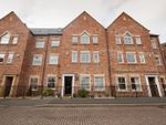 Thumbnail for sale in Netherwitton Way, Gosforth, Newcastle Upon Tyne