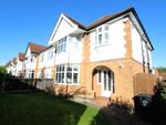 Thumbnail for sale in Glenfield Road, Leicester