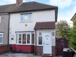 Thumbnail for sale in Faraday Road, Slough