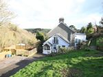 Thumbnail for sale in Polean Lane, Polperro Road, Looe