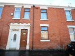 Thumbnail for sale in Manchester Road, Preston