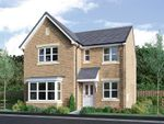 """Thumbnail to rent in """"Strachan"""" at Rosehall Way, Uddingston, Glasgow"""