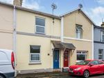 Thumbnail to rent in Mile End Road, Newton Abbot