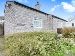 Thumbnail for sale in Foolow, Eyam, Hope Valley