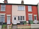 Thumbnail to rent in Albion Road, Great Yarmouth